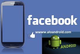 Tải Facebook, Tải facebook về máy, Tải Facebook miễn phí